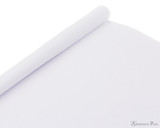 Clairefontaine Triomphe Tablet - 5.75 x 8.25, Blank - White top