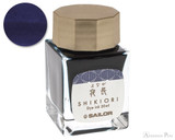 Sailor Shikiori Yonaga Ink (20ml Bottle)