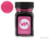 Monteverde Kindness Pink Ink (30ml Bottle)