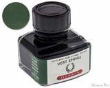 Herbin Vert Empire Ink (30ml Bottle)