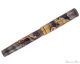 Namiki Emperor Maki-e Fountain Pen - Dragon