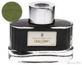 Graf von Faber-Castell Olive Green Ink (75ml Bottle)