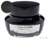 Kobe #59 Gion Romance Gray Ink (50ml Bottle)