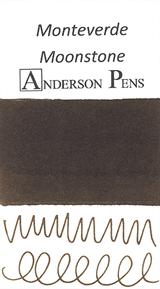 Monteverde Moonstone Ink Swab