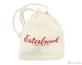 Esterbrook MV Nib Adapter Bag