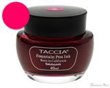 Taccia Momo Pink Ink (40ml Bottle)