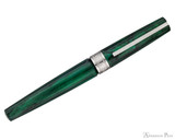Visconti Mirage Fountain Pen - Emerald