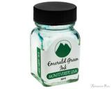 Empty Monteverde 30ml Bottle