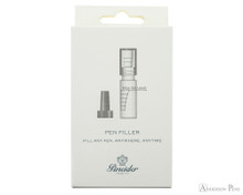 Pineider Pen Filler - Box