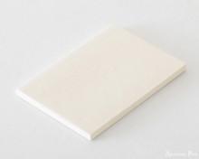 Midori MD Notebook A5 - Frame - Beauty