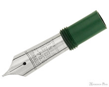 Esterbrook ReNew Point Nib Unit - 9314-F, Relief Fine Stub