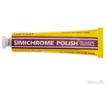 Simichrome Paste (50g Tube)