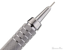 Pentel GraphGear 500 Automatic Drafting Pencil (0.3mm) - Brown