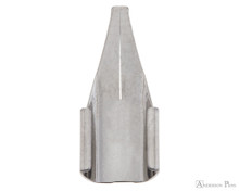 Lamy 1.5 mm Nib Unit - Underside