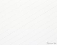 Maruman Mnemosyne N199A Notebook A4 - Lined