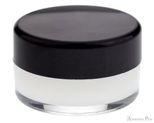 Pure Silicone Grease (10ml Jar)