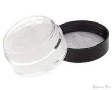Pure Silicone Grease (10ml Jar) - Open