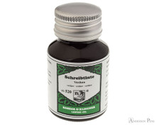 Rohrer & Klingner Verdura Ink (50ml Bottle)