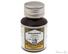 Rohrer & Klingner Helianthus Ink (50ml Bottle)