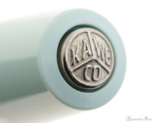 Kaweco Skyline Sport Fountain Pen - Mint