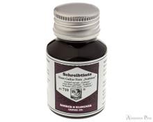 Rohrer & Klingner Scabiosa Ink (Iron Gall) (50ml Bottle)