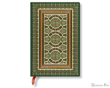 Paperblanks Mini Journal - Daphnis, Lined