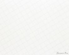 Maruman Mnemosyne N180A Notebook A4 - Graph