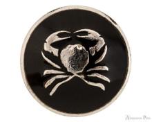Visconti My Pen System - Zodiac Western Coin, Cancer