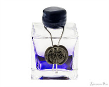 Empty J. Herbin 50ml Bottle