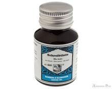 Rohrer & Klingner Blu Mare Ink (50ml Bottle)