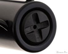 Lamy AL-Star Fountain Pen - Black