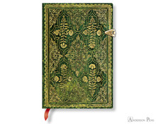 Paperblanks Mini Journal - Juniper, Lined