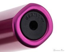 Lamy AL-Star Rollerball - Vibrant Pink