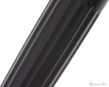 Diplomat Aero Fountain Pen - Black