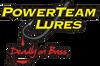 PowerTeam Lures