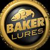 Baker Lures
