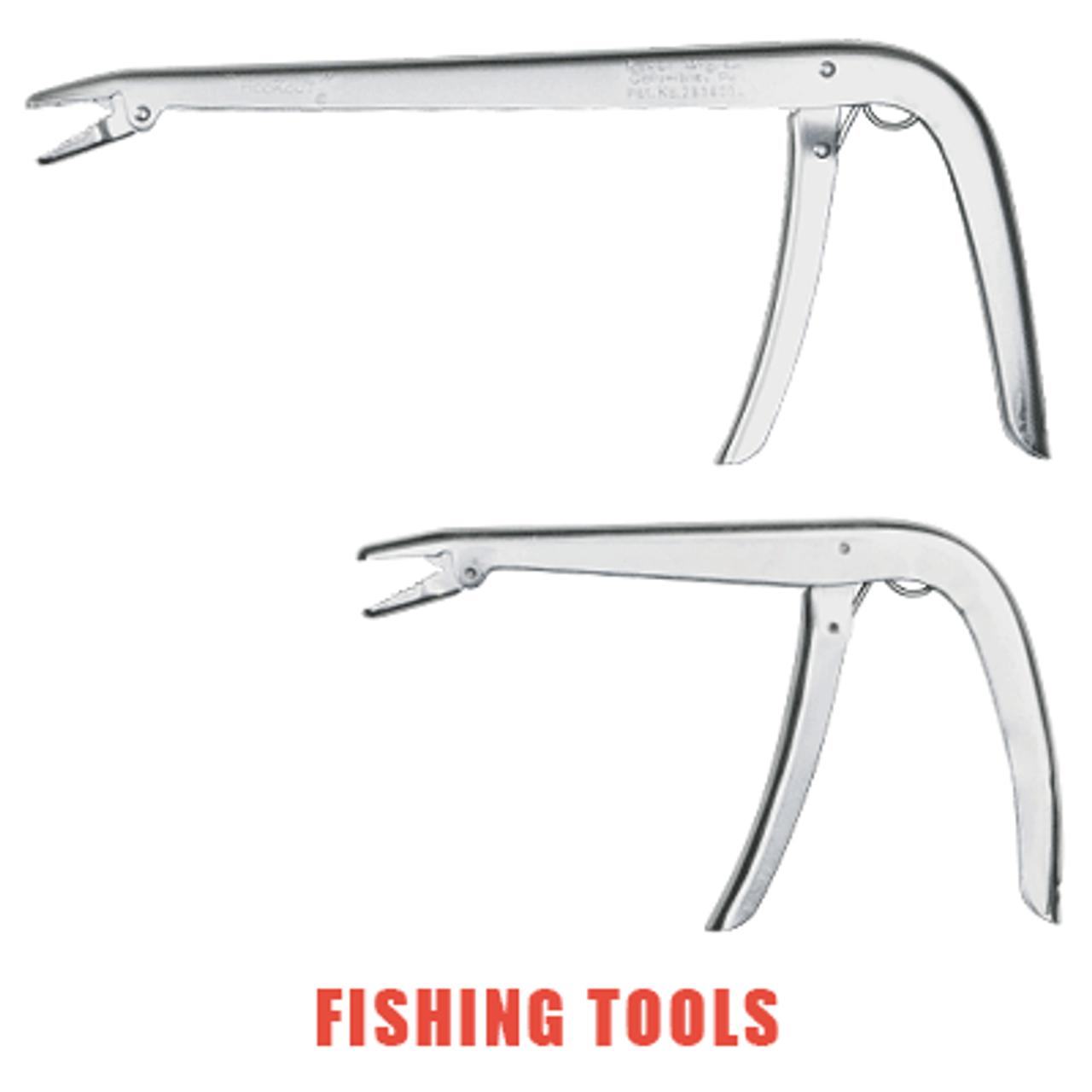 Fishing Tools/Tackle Storage