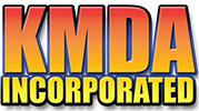 KMDA Inc.