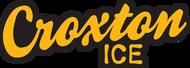 Croxton Ice