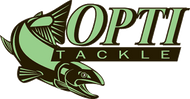 Opti Tackle
