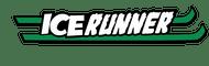 Ice Runner