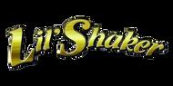 Lil' Shaker
