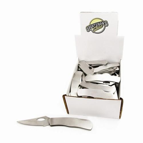 knife Folding Knife w/clip