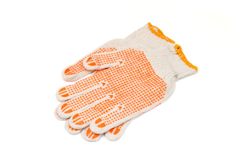 No-Slip Fillet Gloves (1 Pair)