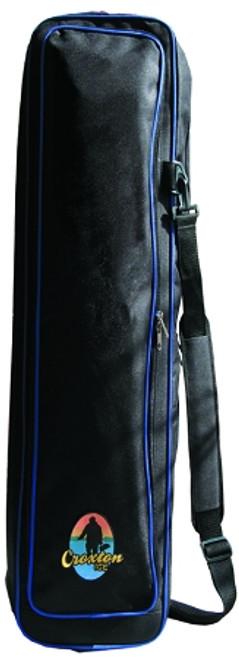rod bag 4 combo 1 pocket