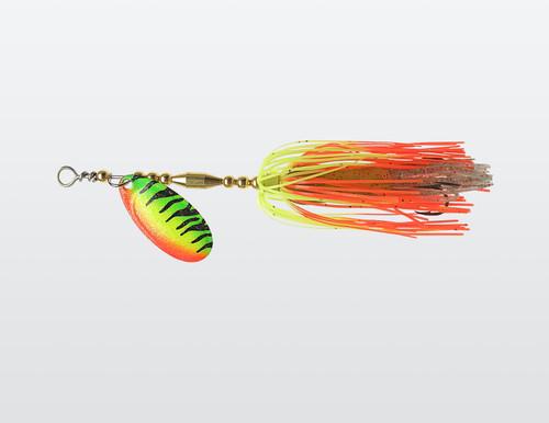 Lil Wacker In-Line Spinner