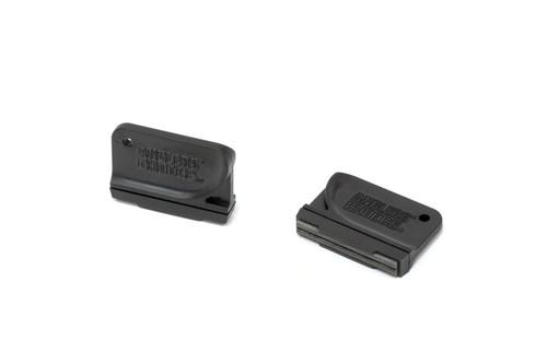 sharpener Small Hook File-1610218709