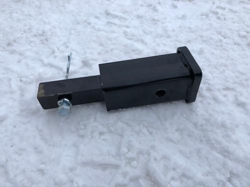 Versa ATV Adapter