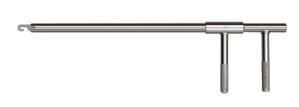 HooKouT Stainless Steel Heavy Duty