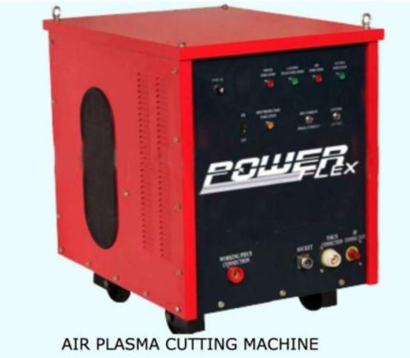 Powerflex Air Plasma cutting machine LGK 100
